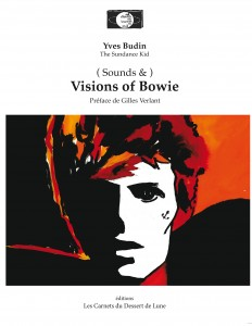 visionsofbowie