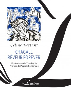 Chagall reveur forever