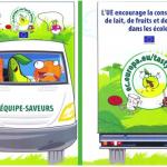 Agence TIPIK via EK TEAM BRAND-BOOSTER