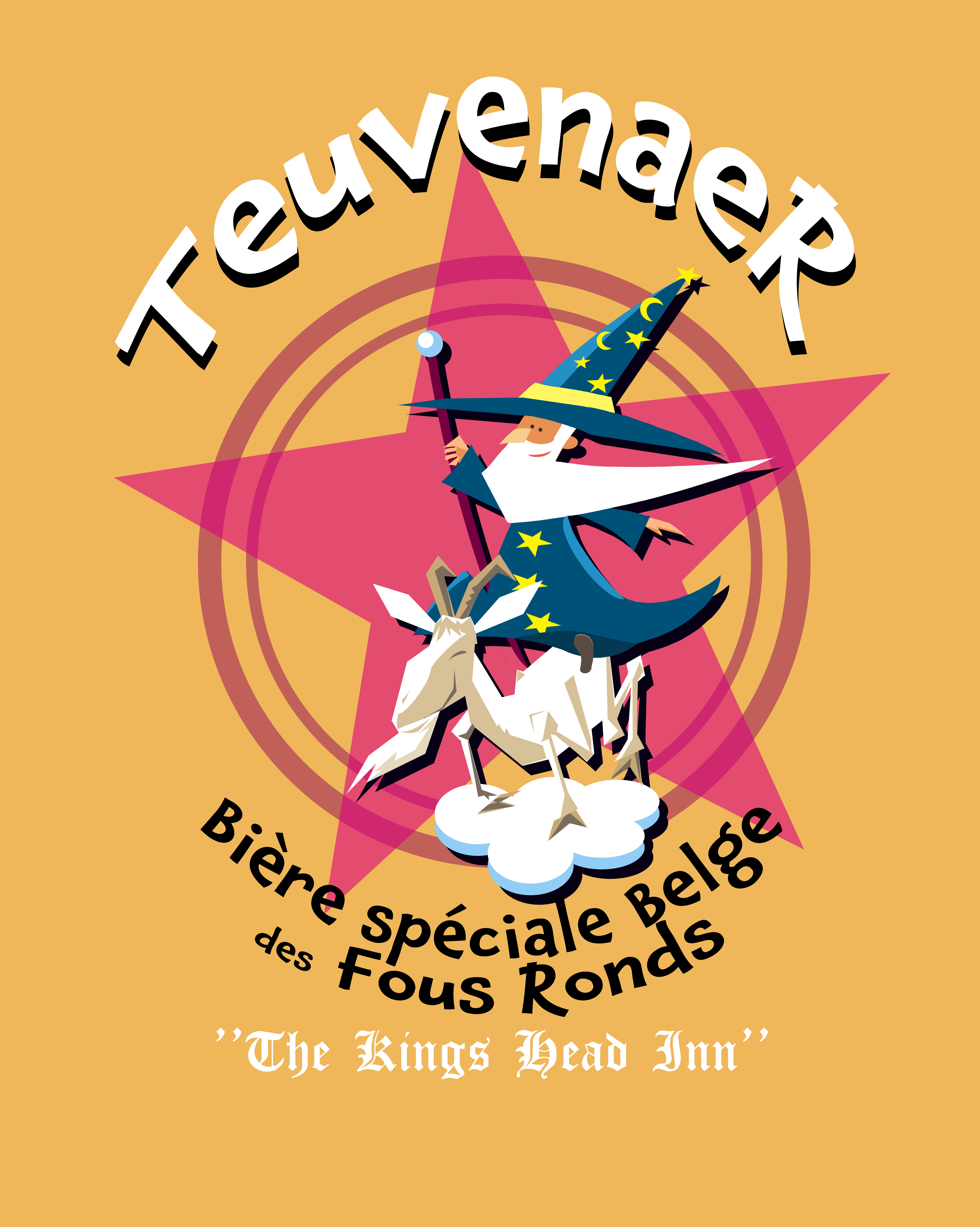 Logo bière def ly01