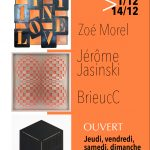 affiche ly02