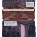 Texte et dessins Boccar