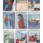 Texte et images : Jeanlouis Boccar
