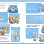 Danone leaflet