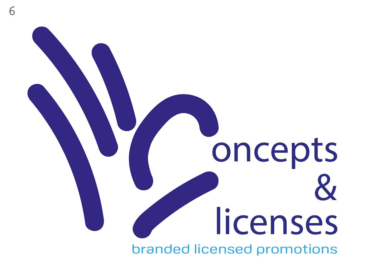 logo concept 06
