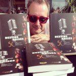 A la Digue des Auteurs, 2013