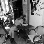 rencontres Arles 2014