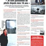 cine tele revue 27/3/2015