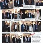 Paris Match 16/2/2015