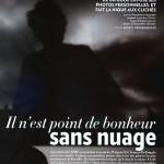 Paris Match 11/2/2015