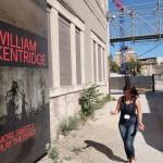 Rencontres de la photographie de Arles 2016