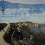 Route de Port Vendres