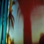 Collioure, le faubourg