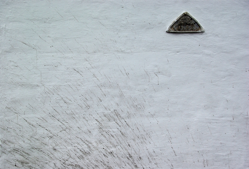 Près du lac des cygnes