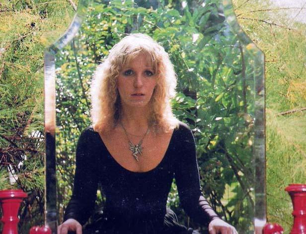 La Belle ou la bête - Martine Kivits