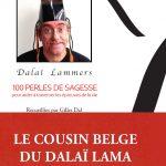 100 perles de sagesse de dalai lammers