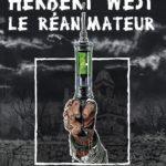 Herbert West_Couv_Color